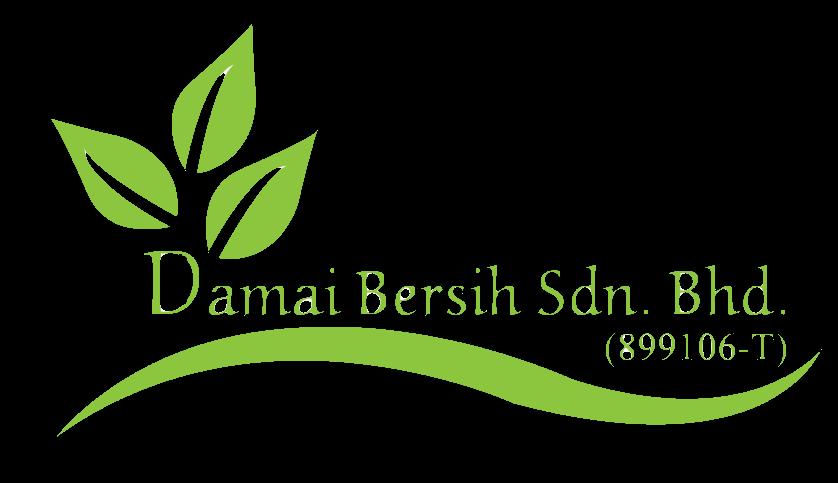 Damai Bersih Sdn Bhd