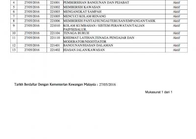 MOF Certificate 2